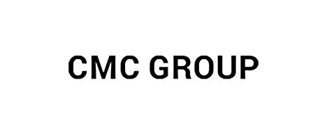 CMCグループ会社紹介