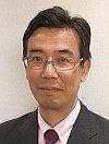 取締役執行役員CIO 兼 株式会社CMC Solutions 代表取締役社長 近藤 幸康