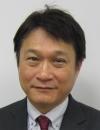 執行役員 兼 アサヒ・シーアンドアイ 代表取締役会長 伊藤 正司
