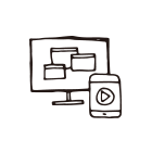 Web・映像コンテンツ