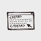 XMLエディタ