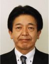Operating Officer & General Manager Fumio Otsuka